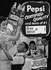 180px-pepsi_targeted_ad_1940s