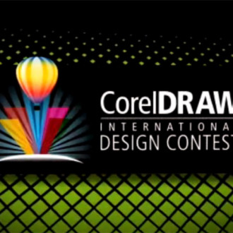 CorelDRAW International Design Contest 2011